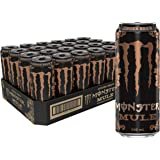 Monster Mule, 500ml x 24