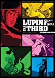 Lupin The 3rd: Series 2 Box 3 [DVD]