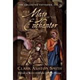 Maze of the Enchanter: The Collected Fantasies, Volume 4