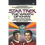 The Wrath of Khan: Movie Tie-in Novelization (Star Trek: The Original Series Book 7)