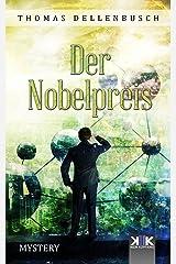 Der Nobelpreis (German Edition) Kindle Edition