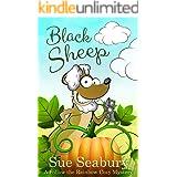 Black Sheep (Follow the Rainbow Book 4)