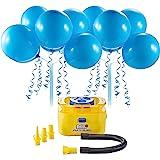 Bunch O' Balloons: Air Pump Starter Pack - (Blue)