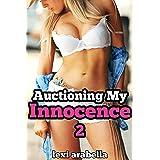 Auctioning My Innocence 2