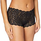 Maidenform Women's Casual Comfort Cheeky Boyshort