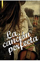 La canción perfecta (Spanish Edition) Kindle Edition
