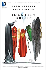 Identity Crisis (New Edition) Kindle Edition
