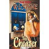 The Cheater (Fear Street Book 18)