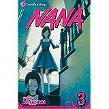 Nana, Vol. 3 (3)