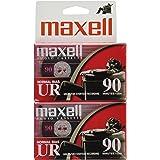 Maxell 108527 Flat Packs
