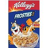 Kellogg's Frosties Cereal, 300g