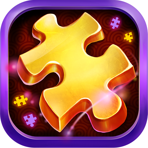 amazon co jp jigsaw puzzles epic android アプリストア
