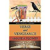 Verse and Vengeance
