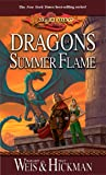 Dragons of Summer Flame (Chronicles)