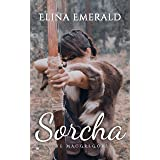 Sorcha: A Scottish Medieval Historical Romance (The MacGregors Book 2) (Reformed Rogues)