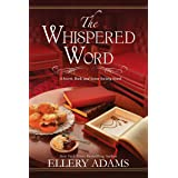 The Whispered Word: 2