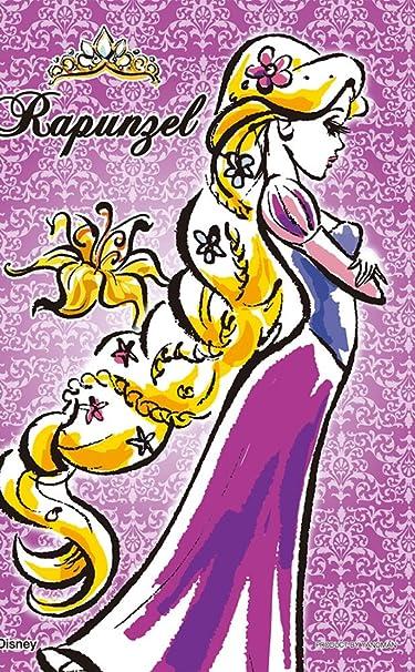 ディズニー  iPhone/Androidスマホ壁紙(740×1196)-1 - 塔の上のラプンツェル ラプンツェル-Rapunzel-