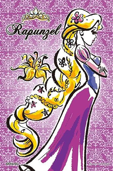 ディズニー  iPhone/Androidスマホ壁紙(640×960)-11 - 塔の上のラプンツェル ラプンツェル-Rapunzel-