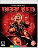 Deep Red [Blu-Ray]