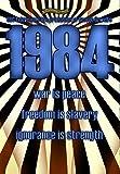 1984 - BBC Live TV Productions