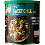 Knorr Thai Sweet Chilli Jam, 920 g