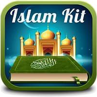 Quran Kit (Muslim tools)
