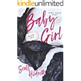 BABY GIRL : TWO