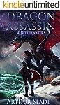Dragon Assassin 4: Bitterwaters