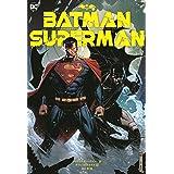 バットマン/スーパーマン:シークレット・シックス (ShoPro Books)