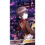 アイドルマスター HD(720×1280)壁紙 白雪千夜