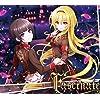 アイドルマスター - 黒埼ちとせ,白雪千夜 QHD(1080×960) 157131