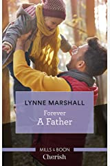 Forever A Father (The Delaneys of Sandpiper Beach Book 1) Kindle Edition
