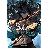 Solo Leveling, Vol. 2 (comic) (Solo Leveling (comic), 2)