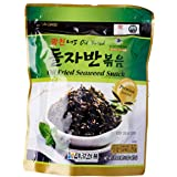 Taekyoung Oil Fried Seaweed, 70g