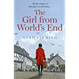 The Girl From World's End: A heartfelt WWII tale of love, loss and hope.
