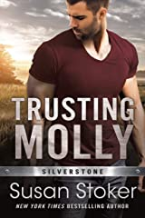 Trusting Molly (Silverstone Book 3) Kindle Edition
