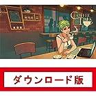 コーヒートーク|オンラインコード版