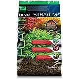 Fluval Stratum Plant and Shrimp Substrate 2kg