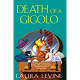 Death of a Gigolo: 17