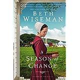 A Season of Change: 3