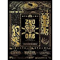 ヒプノシスマイク –Division Rap Battle- 6th LIVE ≪2ndD.R.B≫ 1st Battl…