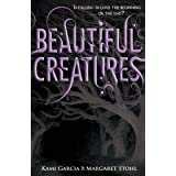 Beautiful Creatures: The Caster Chronicles