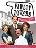 Fawlty Towers: Complete Collection [DVD] [Import]