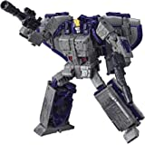 Hasbro Collectibles - Transformers Generations War for CybertronLeader Astrotrain