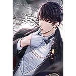 恋とプロデューサー〜EVOL×LOVE〜 iPhone(640×960)壁紙 ゼン