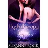 Hydrotherapy (Invitation to Eden series Book 4)
