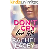 Don't Cry for Me: A Lesbian Romance (Midnight in Manhattan Book 1) (English Edition)