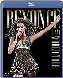 Beyonce I Am World Tour [Blu-ray] [Import]