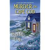 Murder on Cape Cod: 1