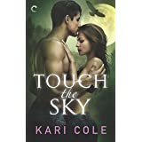 Touch the Sky (Mated by Fate Book 2)